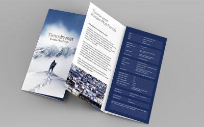 TimmInvest Folder